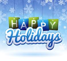Happy Holiday from our Rancho Cucamonga Family Law Office