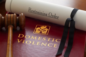 Domestic-Violence-Lawyers, Rancho Cucamonga, ca