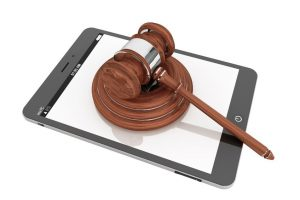 Virtual family law, Rancho cucamonga,