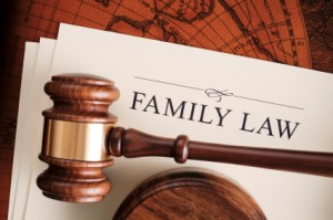 family-law-300x199