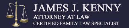 Divorce Attorney Rancho Cucamonga